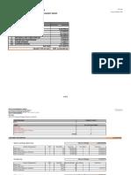 LMP Proposed Budget 2020 rev 1.xlsx