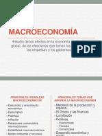 MACROECONOMÍA.pdf