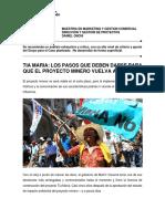 Proyecto Minero Tía María.pdf