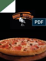 Menu de Pizza.pdf