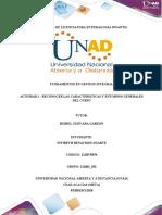 378852874-ACTIVIDAD-1-Reconocer-Las-Caracteristicas-y-Entornos-Generales-Del-Curso