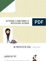 Actividad 2 conociendo la institución- historia.pdf