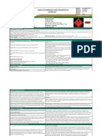 TARJETA EMERGENCIA PETROLEO CRUDO PAREX 2015 - pdf (1)