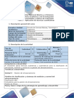 Guía de actividades y rúbrica de evaluación - Fase 3 - Aplicación de Técnicas Cuantitativas (1).pdf