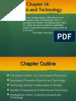 SP-Chapter 14 Presentation.ppt