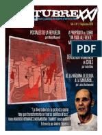 Revista Octubre 01 B 2.pdf