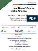 COMO COMUNICAR DESDE LA UNIVERSIDAD_Ingrid-Hernandez_Tec-Monterrey.pdf