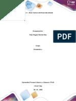 Paso 2 – Bases Teóricas del Desarrollo Infantil.docx