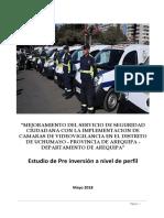 PLAN DE VIGILANCIA UCHUMAYO(REVISAR).pdf