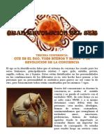 3 conferencia completa que es el ego.pdf.pdf