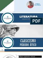 SB1MC-LI-T08-CLASICISMO (Orestíada).pdf