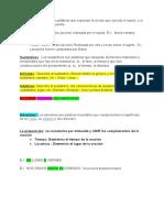 REPA ESPAÑOL ONCE (1)
