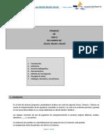 Analisis 6x6 mas 2-en 20x20-40x40-60x60 de Solares.pdf
