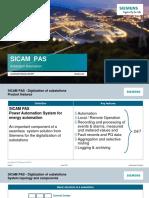 SICAM PAS_overview_final_EN
