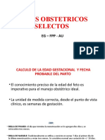 ginecostetricia-formulas.pptx