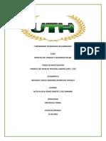 ANALISIS MANUAL PROCESAL LABORAL.pdf