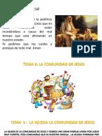 la iglesia comunidad.pdf