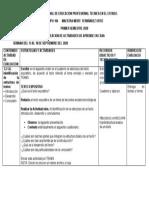 PLANEACION DEL CONTENIDO 1.2.1..A CONALEP 104 (8)