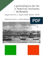 Italianos-Full.pdf