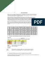 ESTADISTICA 4.pdf