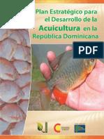Estrategia_Acuicultura (1)
