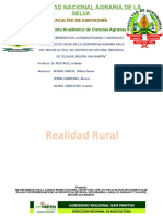 extension agricola PIP