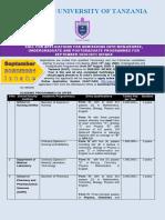 SJUT_CALL_FOR_APPLICATION_2020_2021_TCU_NACTE.pdf
