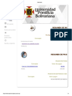 UPB 2020 2.pdf