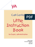 8030896-avaya-call-centerlittle-instruction-book-for-basic-administration2105061