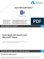 conoce-ms-teams.pptx
