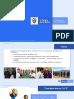 Presentación Institucional OACP 010819 V2