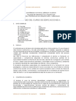SÍLABO-DE-EDIFICACIONES-II