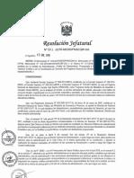 RJ 003-2018-UA-Directiva de Caja Chica 2018-Versi_n 04.pdf