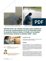 Dialnet-IdentificacionDeMetalesPesadosParaEstablecerElNive-6087566