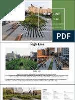 Highline - Landscape