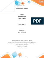 TrabajoIndividual-Fase1-Grupo 102053_77