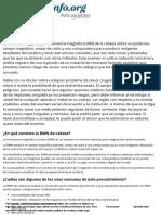 RMN de cabeza.pdf
