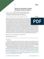 economies-08-00054