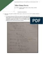 Previo.pdf