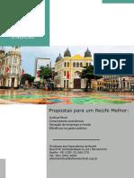Carta candidato.pdf