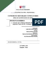 FORMATO FP11- ESTRUCTURA DEL INFORME FINAL DE  muestraaa (1)