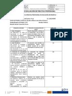 EVALUACIÓN DE LA PRÁCTICA PROFESIONAL 2020 1 EN EDUCACIÓN MATEMÁTICA Omar Ramirez (1).docx