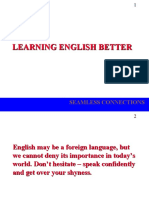 learning_english_module_1_.day_1_to_7_754 (1)
