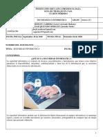 Guía 08 4P.pdf