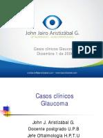 no imprimir casos-cllinicos-glaucoma-dr-john-jairo-aristizabal.pdf