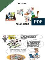 CARTILLA INDICADORES FINANCIEROS