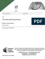 36709663.pdf