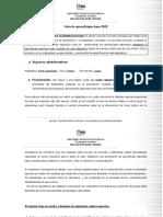 17.06.20-Priorización 4°año_Artes_Industriales.docx