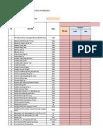 Format Perhitungan Persediaan Puskesmas Tahun 2020 revisi.xlsx