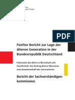 fuenfter-altenbericht,property=pdf,bereich=,rwb=true